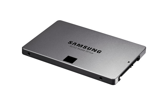 samsung-840-evo-officially-published-ssd-120gb-1tb-raqwe.com-03