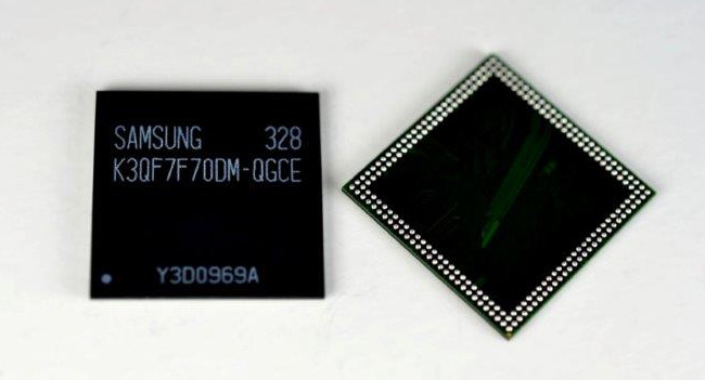 samsung-began-producing-chips-lpddr3-memory-capacity-3-gb-mobile-devices-raqwe.com-01