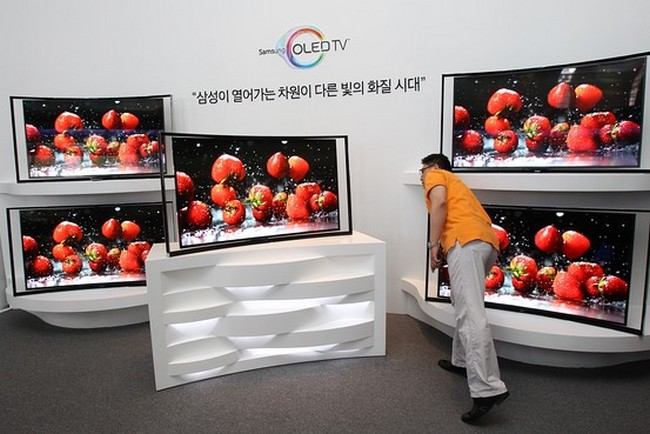 samsung-buy-novaled-200-million-raqwe.com-01
