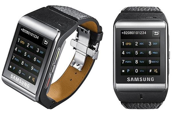 samsung-confirms-intention-release-smartwatch-raqwe.com-01