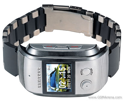samsung-confirms-intention-release-smartwatch-raqwe.com-02