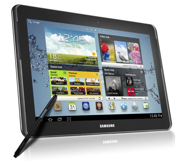 samsung-preparing-powerful-12-2-10-inch-tablets-raqwe.com-01