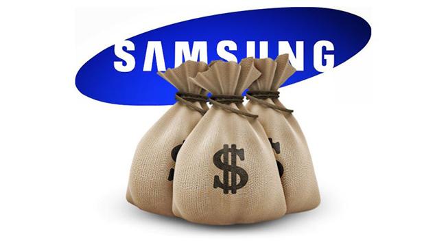 samsung-reported-significant-increase-profit-raqwe.com-01