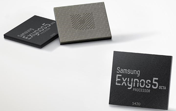samsung-unveiled-powerful-mobile-chip-raqwe.com-02