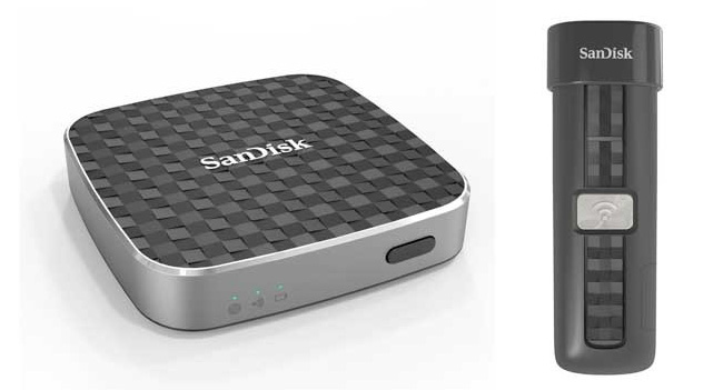 sandisk-connect-series-wireless-storage-mobile-devices-raqwe.com-01