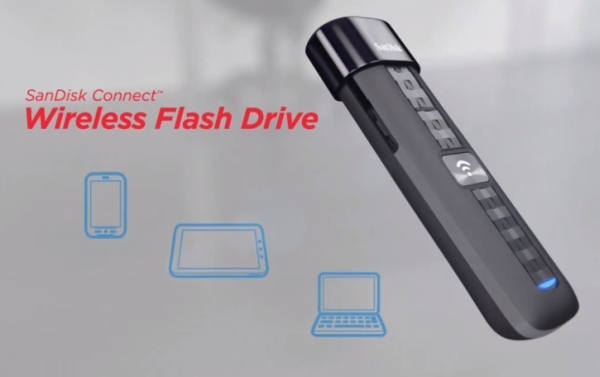 sandisk-connect-wireless-flash-drive-mobile-devices-raqwe.com-01
