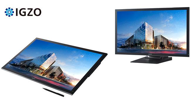 sharp-igzo-announced-touch-screen-resolution-4k-raqwe.com-01