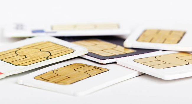 sim-cards-dangerous-vulnerability-raqwe.com-01