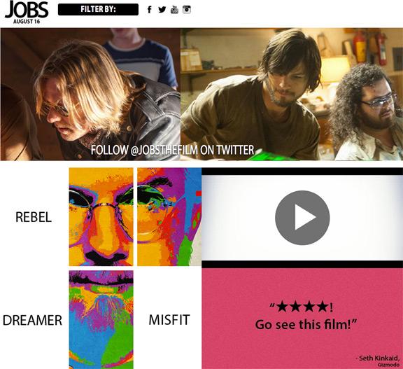 site-devoted-film-steve-jobs-raqwe.com-01