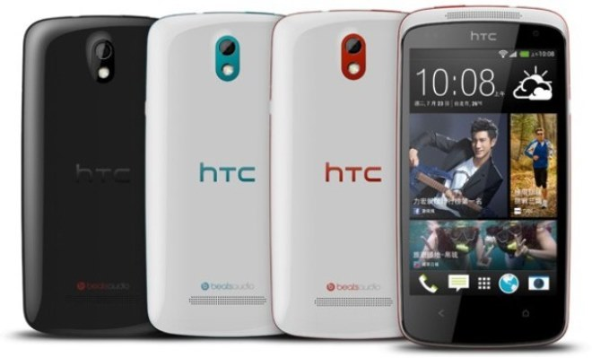 smartphone-htc-desire-500-received-soc-snapdragon-200-raqwe.com-01