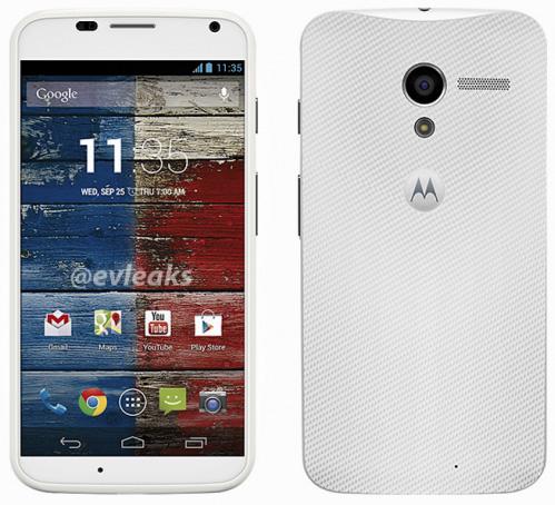 smartphone-moto-accessible-google-nexus-4-raqwe.com-01