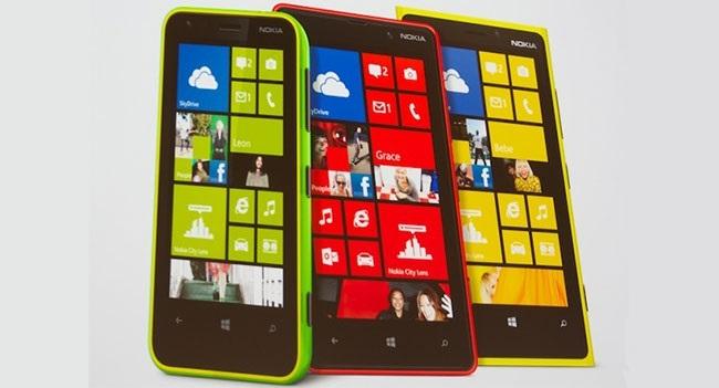 smartphone-nokia-lumia-625-4-7-inch-display-raqwe.com-01