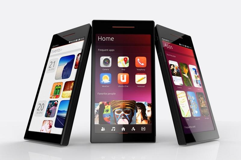 smartphone-ubuntu-edge-collected-7-million-raqwe.com-01