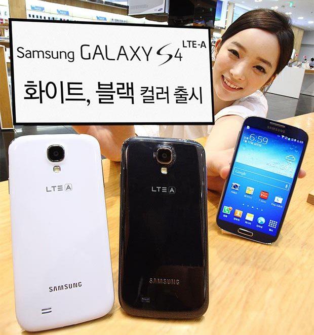 south-korean-sales-samsung-galaxy-s-4-lte-a-exceeded-150000-units-raqwe.com-01