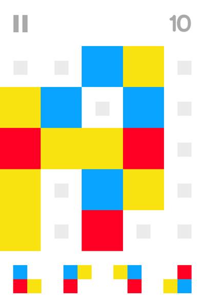 stickets-hipster-tetris-raqwe.com-01