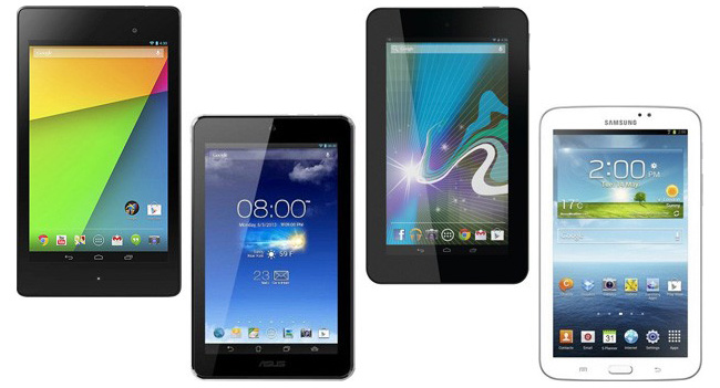 strategy-analytics-thirds-tablet-market-accounts-android-devices-raqwe.com-01