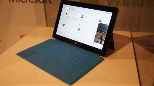 surface-tablet-tested-total-models-expected-raqwe.com-01