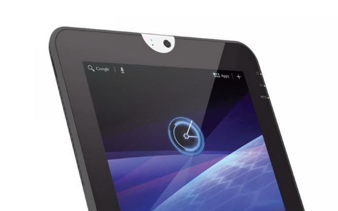 toshiba-will-push-low-priced-7-inch-tablet-pc-at7-a-raqwe.com-01