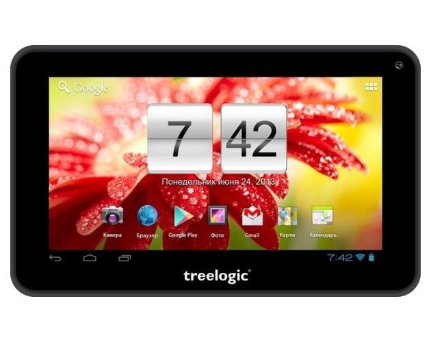 treelogic-brevis-706wa-budget-7-inch-tablet-raqwe.com-01