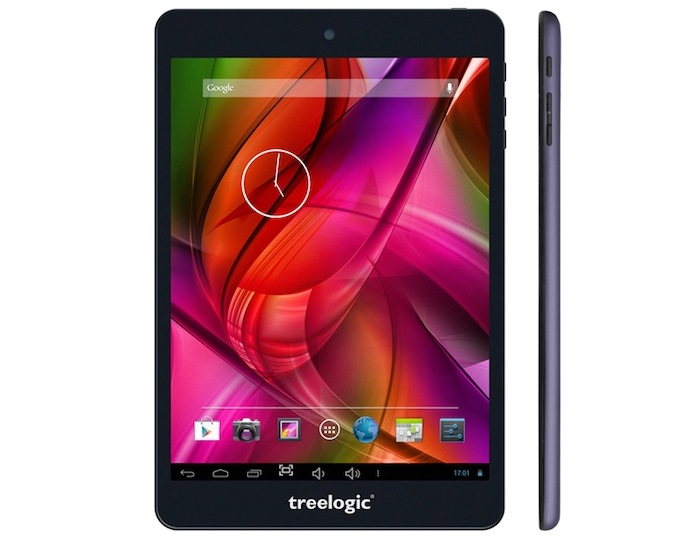 treelogic-brevis-785dc-ips-slim-tablet-android-4-2-2-raqwe.com-01