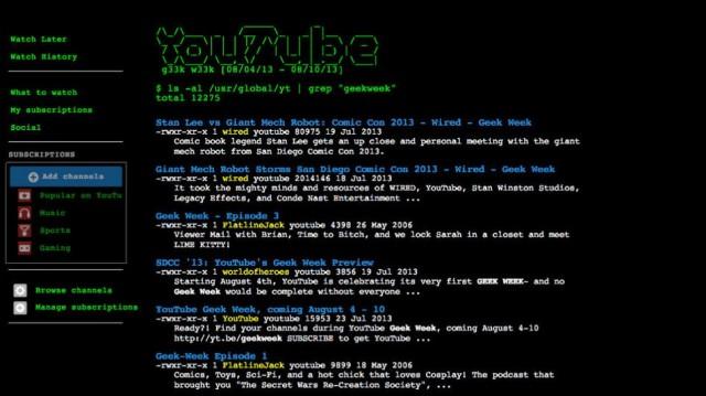 turn-youtube-retro-version-raqwe.com-01
