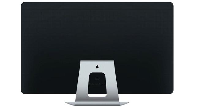 tv-apple-wrong-raqwe.com-01