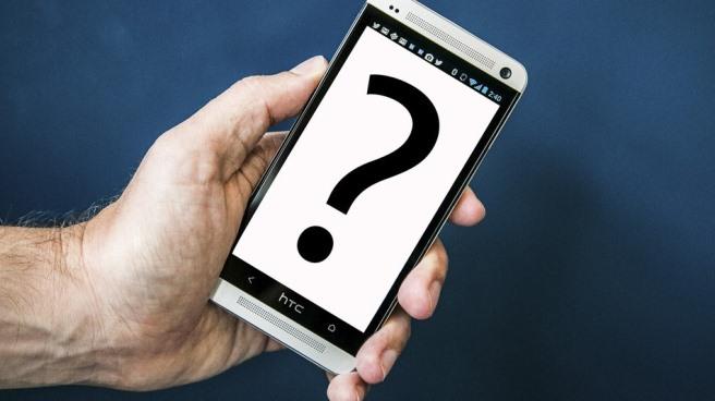 twitter-mysterious-figure-notice-htc-mini-released-tomorrow-uk-raqwe.com-01