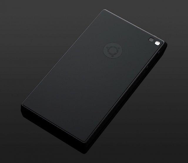 ubuntu-edge-ambitious-smartphone-os-ubuntu-raqwe.com-01