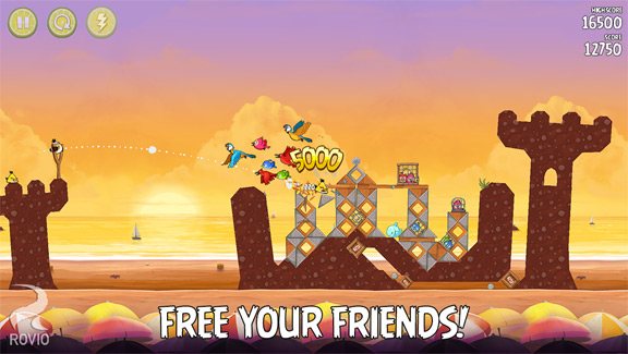 update-angry-birds-rio-beach-15-levels-raqwe.com-01