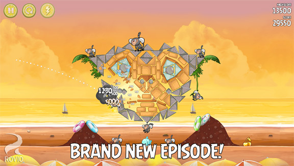 update-angry-birds-rio-beach-15-levels-raqwe.com-02