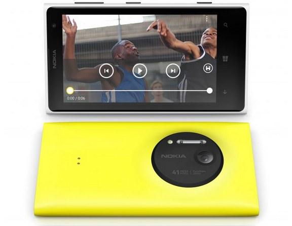 videos-youtube-windows-phone-nokia-upload-raqwe.com-01