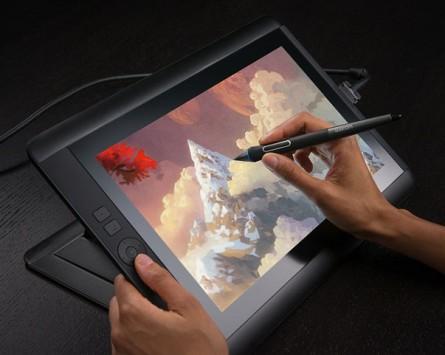 wacom-cintiq-13hd-android-tablet-nvidia-tegra-4-raqwe.com-01