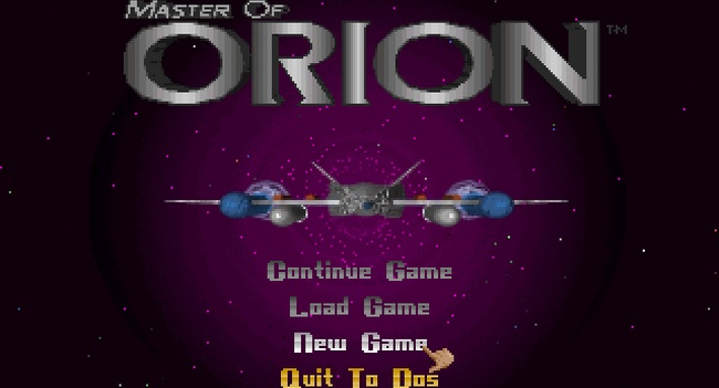 wargaming-net-acquired-rights-series-total-annihilation-master-orion-raqwe.com-01