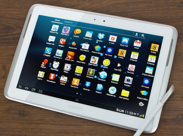 web-reappeared-information-large-tablet-samsung-raqwe.com-01
