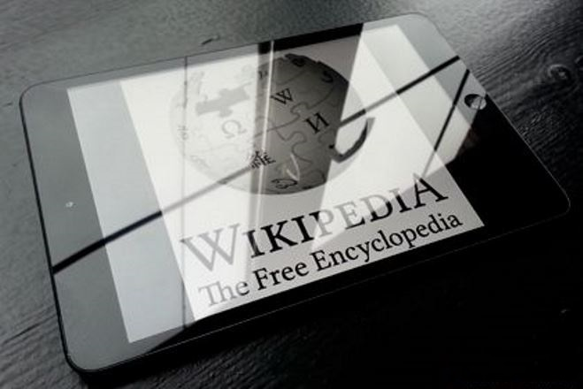 wikipedia-allowed-edit-mobile-devices-raqwe.com-01