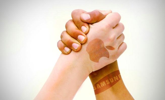wsj-apple-samsung-talks-reconciliation-raqwe.com-01