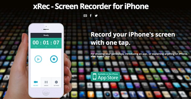 xrec-record-iphone-screen-jailbreaking-raqwe.com-01