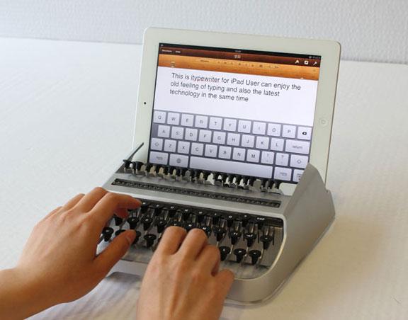 3-ways-typing-ipad-convenient-raqwe.com-02