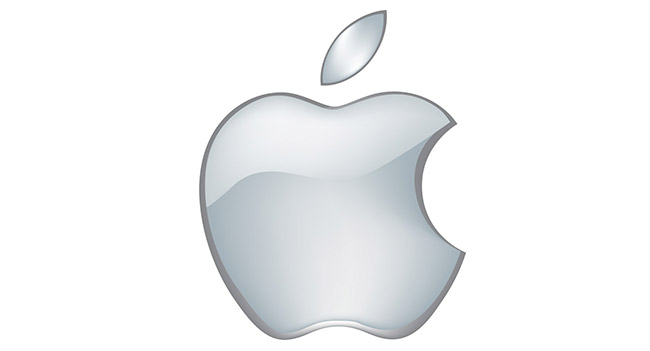 Apple-bought-fuel-efficient-chip-developer-Passif-Semiconductor-raqwe.com-01