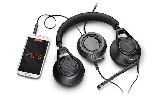 Plantronics Rig - headphones for gamers-raqwe.com-01