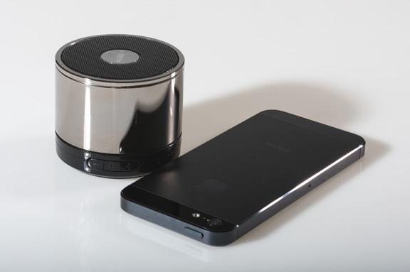 abramtek-powerful-portable-bluetooth-column-surprising-raqwe.com-01