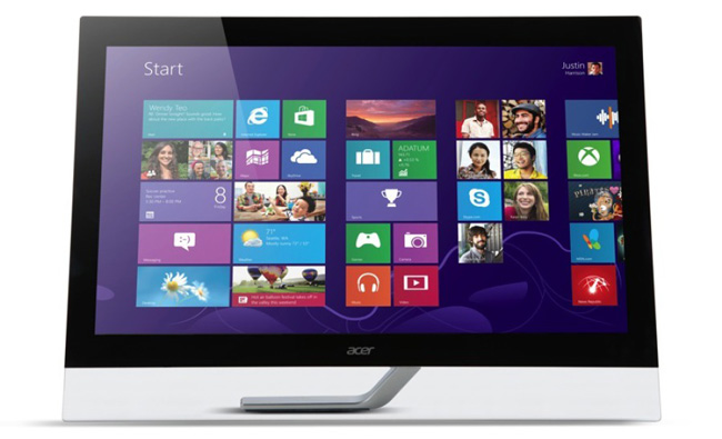 acer-introduced-large-format-computer-monitor-raqwe.com-02