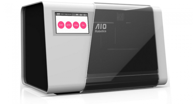 aio-robotics-zeus-3d-printer-3d-scanner-fax-device-raqwe.com-01