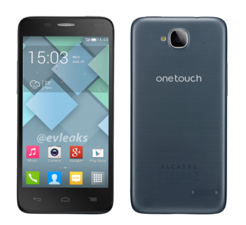 alcatel-release-smartphone-touch-idol-mini-raqwe.com-01