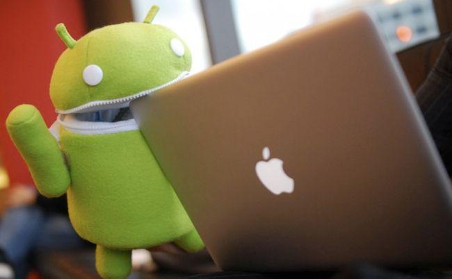 android-plates-kill-apple-raqwe.com-01