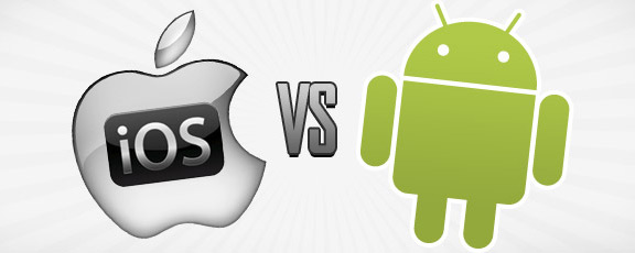 androids-share-smartphone-market-rose-80-ios-13-raqwe.com-01