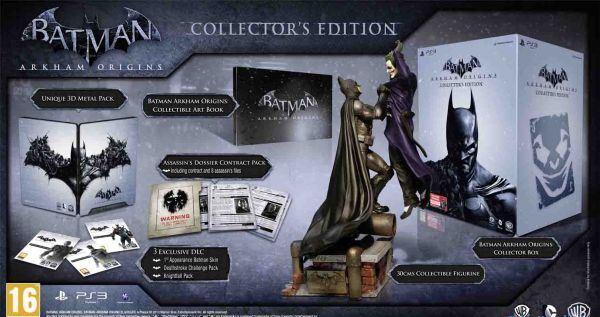 announced-collectors-edition-batman-arkham-origins-raqwe.com-01
