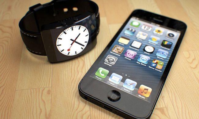 apple-bought-developer-processors-raqwe.com-01