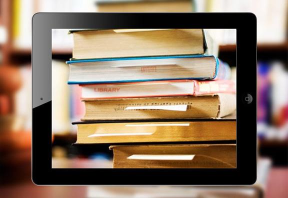 apple-called-penalties-overcharging-book-draconian-punitive-raqwe.com-01