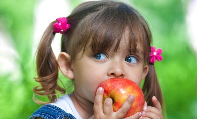 apple-children-app-store-raqwe.com-01
